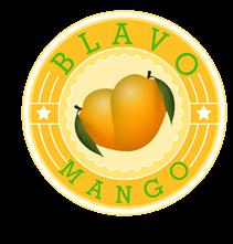 Blavo Mango
